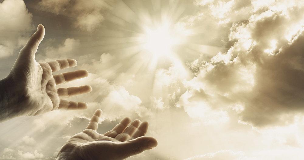 spiritual-healing.jpg