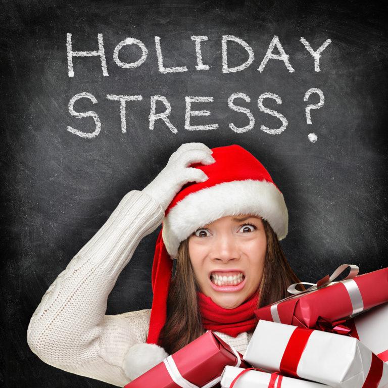 Holiday-Stress_sm-768x768.jpg
