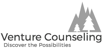 Venture Counseling