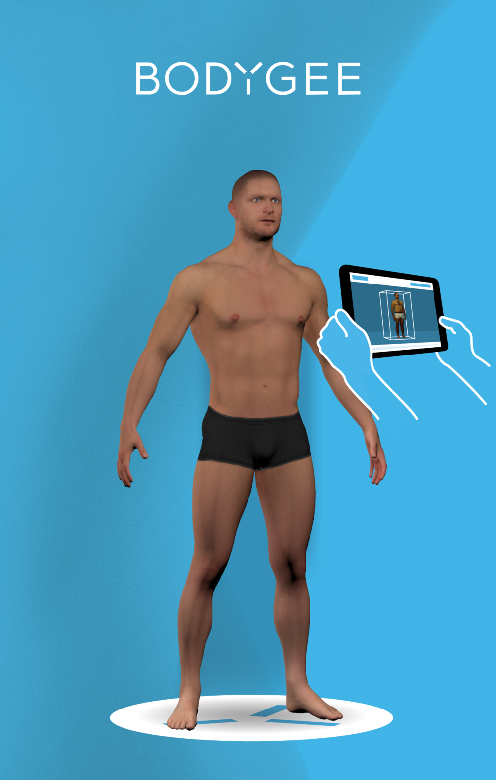 Bodygee-Funktionsgrafik-Body01-iOS-1.png