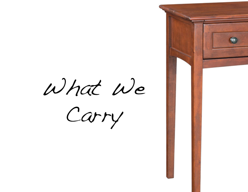 what-we-carry.jpg