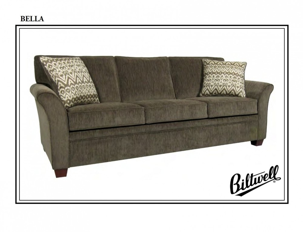 Kuhnhausenu0027s Furniture