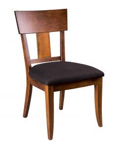 Thea Side Chair   Gat Creek