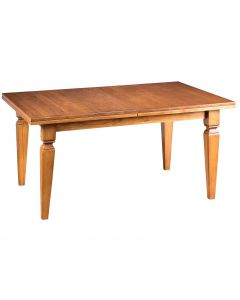 Design Your Own Extension Table   Gat Creek