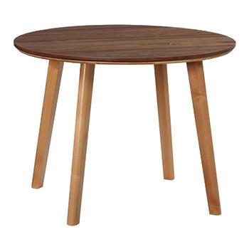 Addi Round Table