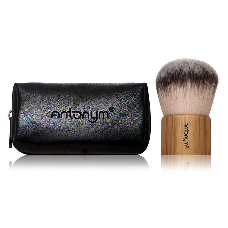 Antonym-01.jpg