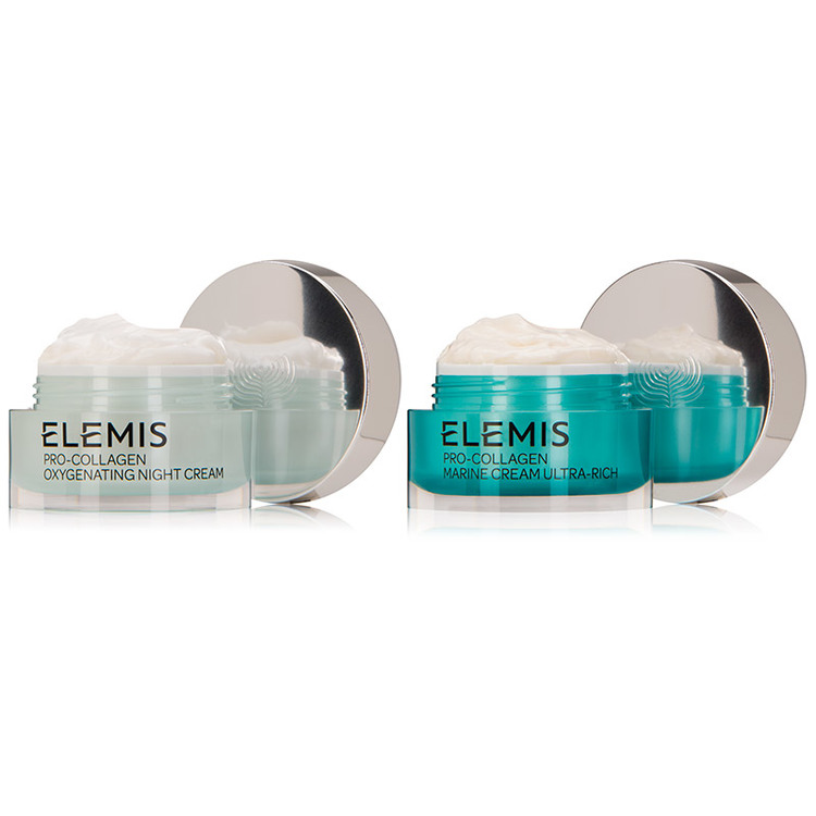 Elemis-01.jpg