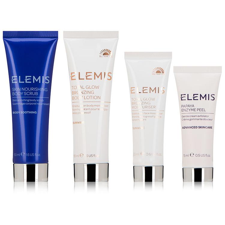 Elemis-02.jpg
