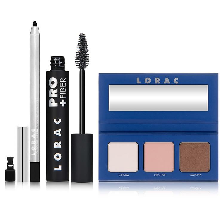 Lorac-01.jpg