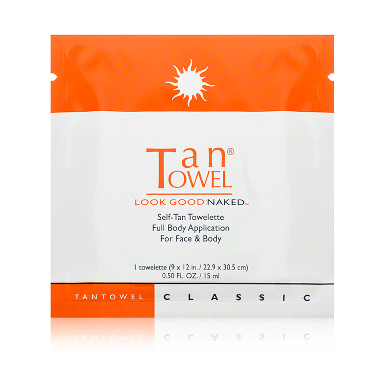 Tan-Towel-02.jpg