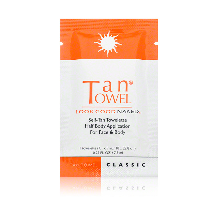 Tan-Towel-04.jpg