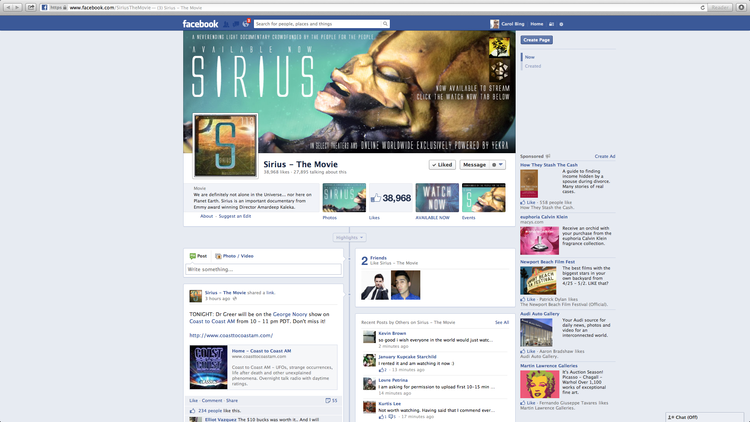 FB-SIRIUS.png