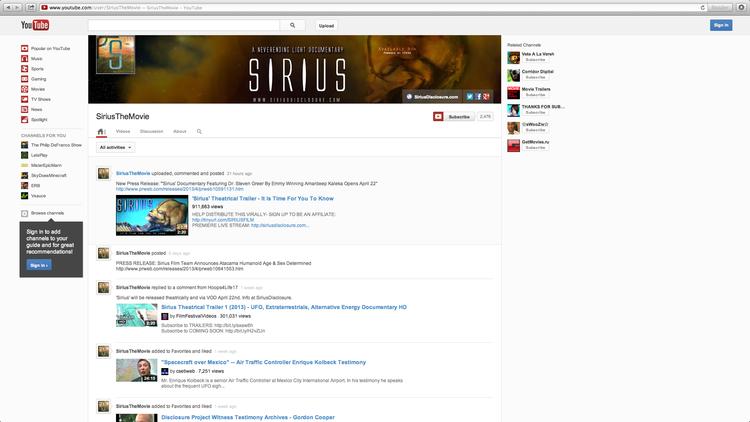 YT-SIRIUS.png