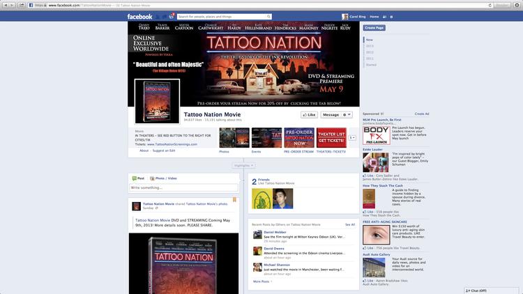FB-TattooNation.png