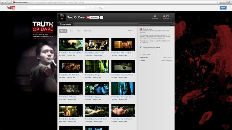 Screen+Shot+2013-04-23+at+5.36.53+PM.png