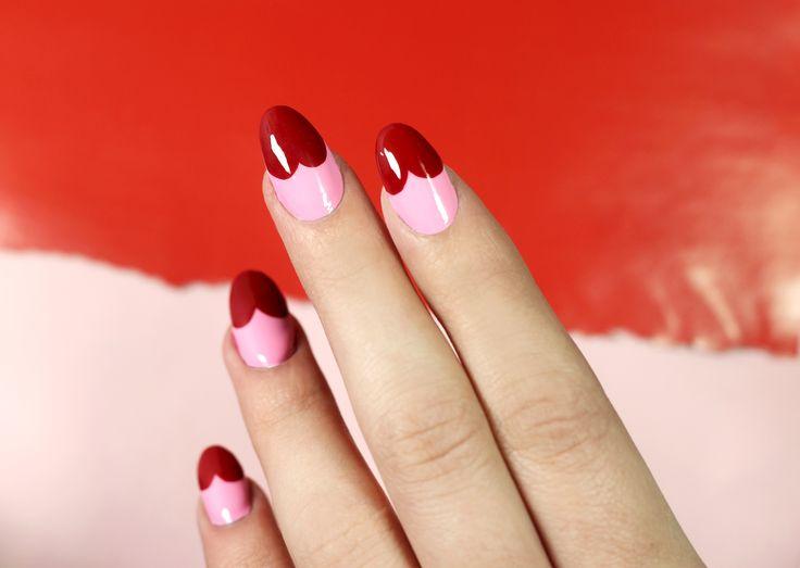 red pen4.jpg