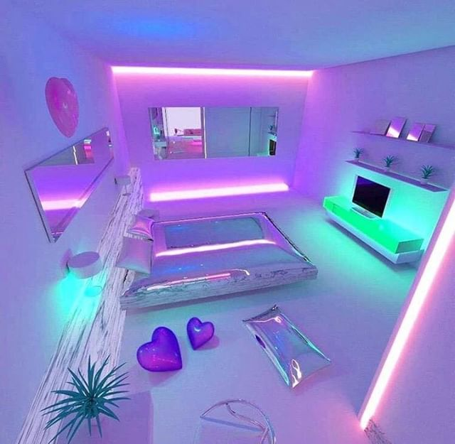 Dream bedroom??? 😍💆‍♀️😍💆‍♀️😍