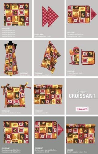 gourmet_croissant_acc.jpg