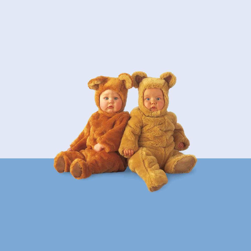 bears bassa.jpg