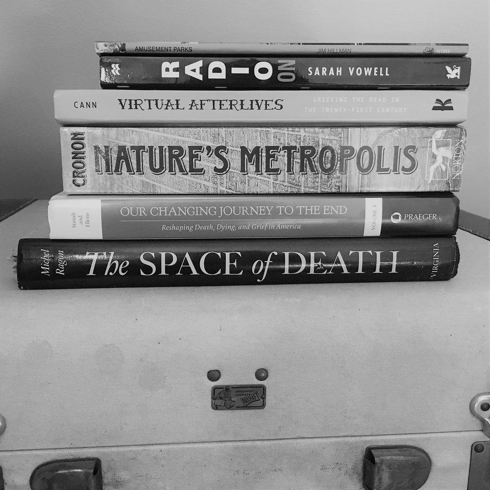 Katie_Thornton_Cemetery_Historian_Audio_Storyteller_Fulbright_National_Geographic_Digital_Storytelling_Fellow_itskatiethornton_Books_Square.jpg