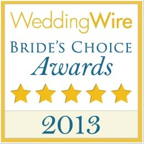 Wedding Wire 2013.jpg