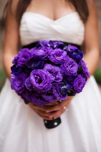 purple bouquet.jpg