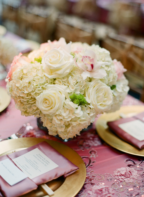 cream-rose-and-hydrangea-centerpiece_20282441072_o - Copy - Copy.jpg