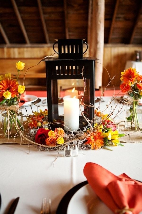 diy-wedding-reception-centerpiece-ideas_20290214645_o.jpg