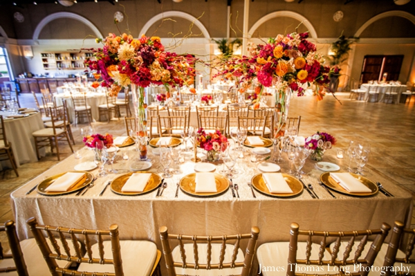 indian-wedding-reception-venue-table-setting-floral_20104377748_o.jpg