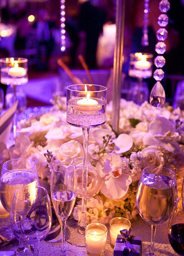 sparkling-newyork-wedding-17_detail_20102671488_o.jpg