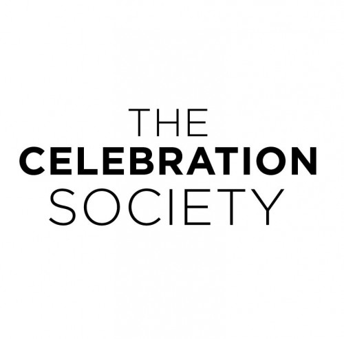 The CELEBRATION SOCIETY