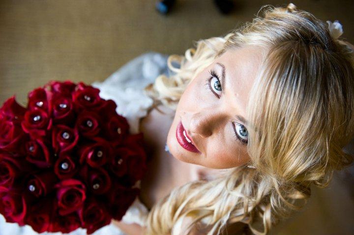 red roses.jpg