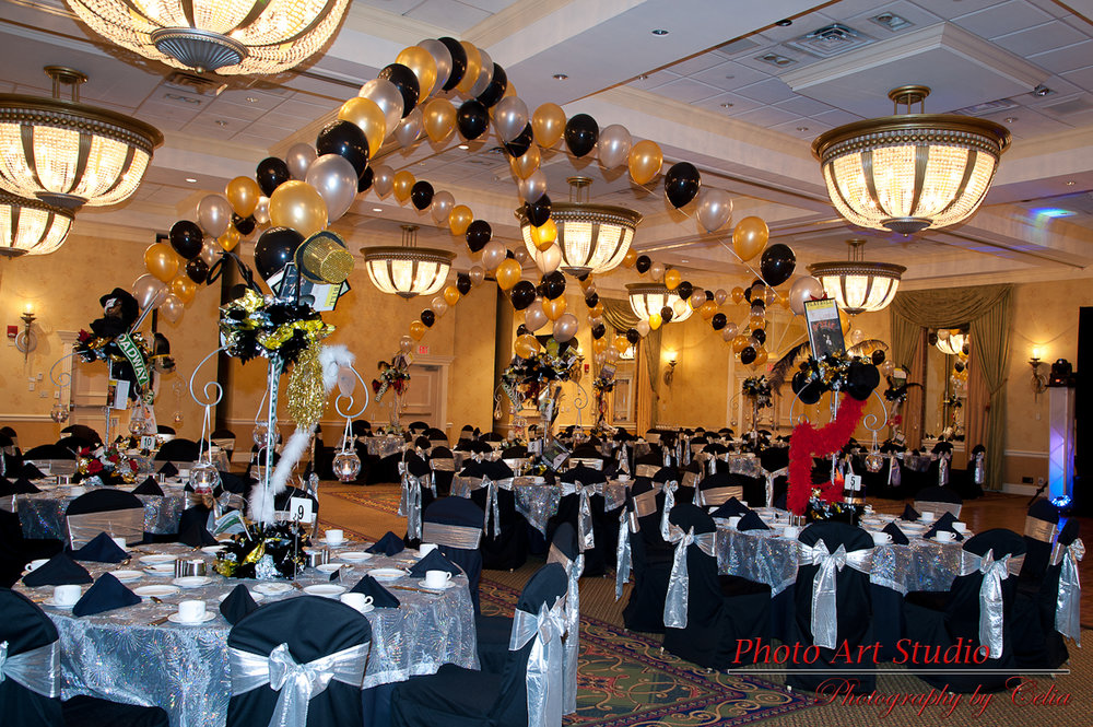 Palm Beach County Mitzvah, BarMitvah, BatMitzvah, Sweet 16, Quince , Corporate Event Planning