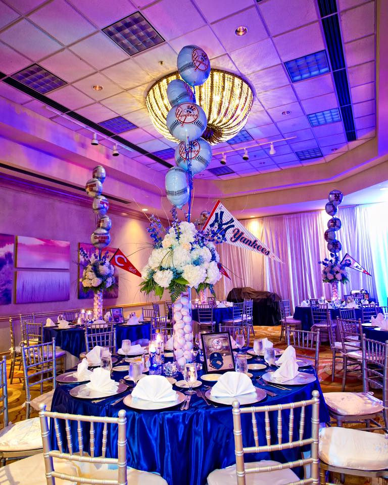 Mitzvah, BarMitvah, BatMitzvah, Sweet 16, Quince , Corporate events