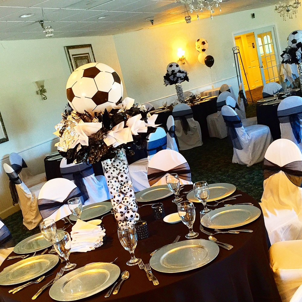 Palm Beach County Mitzvah, BarMitvah, BatMitzvah, Sweet 16, Quince , Corporate Event Florist