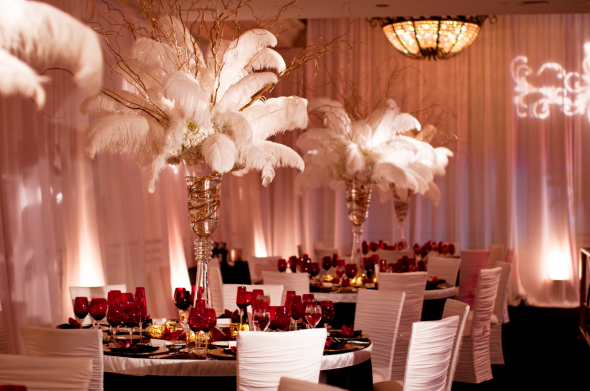 reception-feather-centerpiece_20102647238_o.png