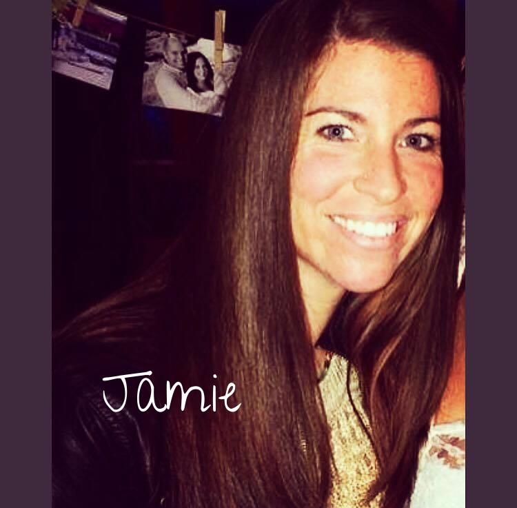 Jamie Cowger.jpg