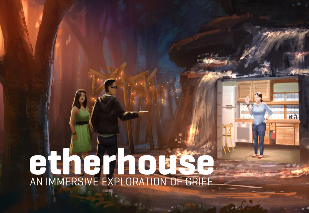 etherhouse.png