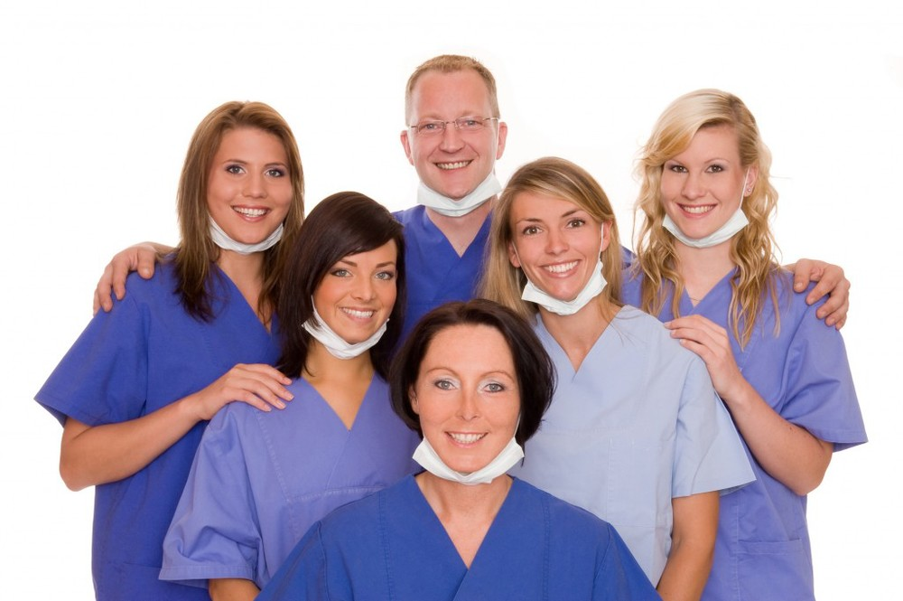 dental-team.jpg