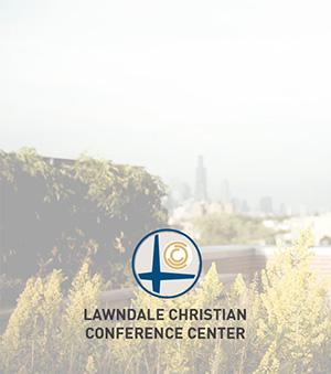 LCCC_image.jpg