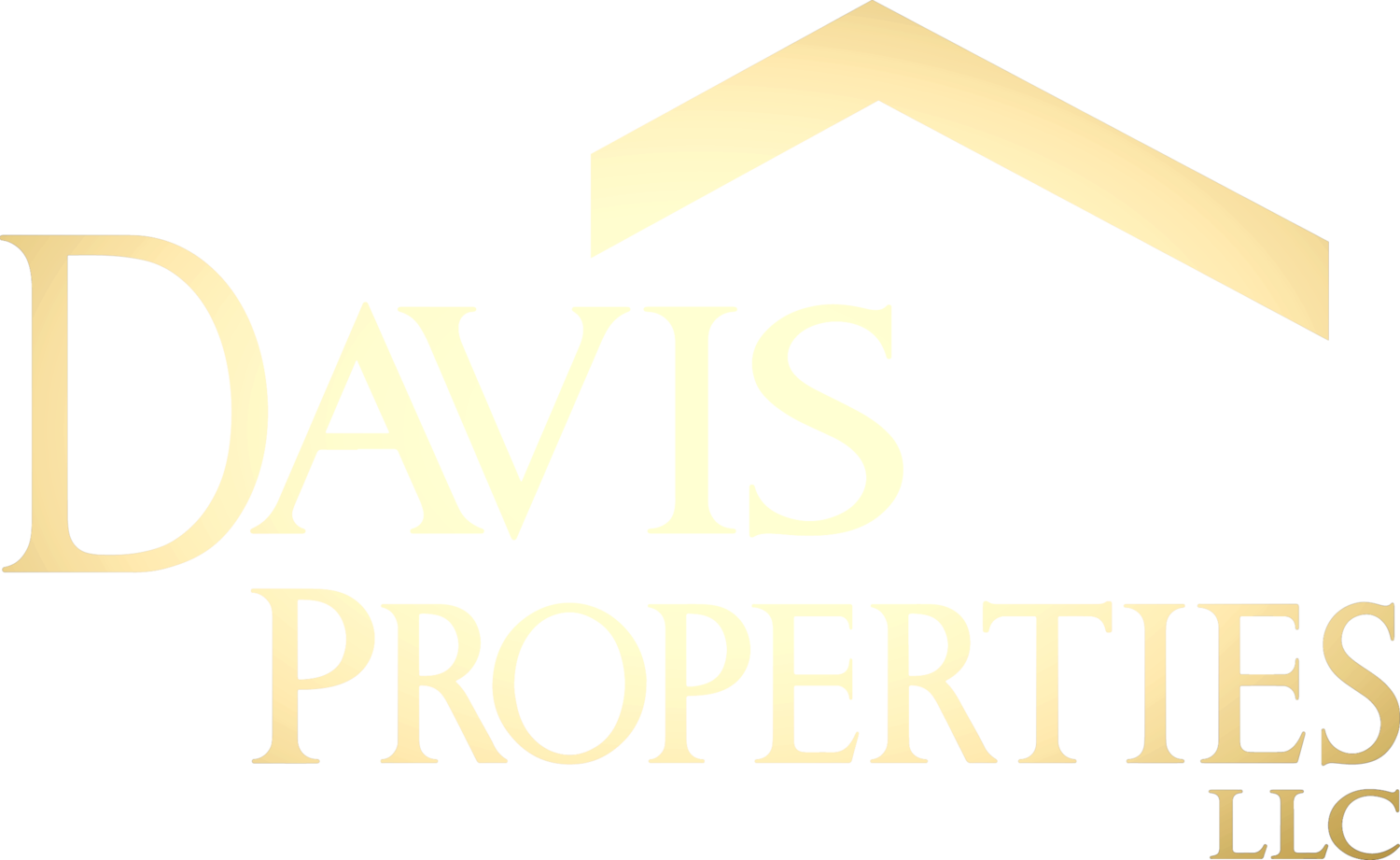 Davis Properties - Weatherford OK Homes For Sale & Real Estate