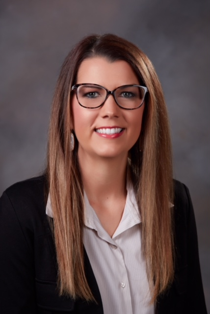 Ashley Gotcher   Provisional Sales Associate  405-929-0782    ashleyg@davispropertiesok.com