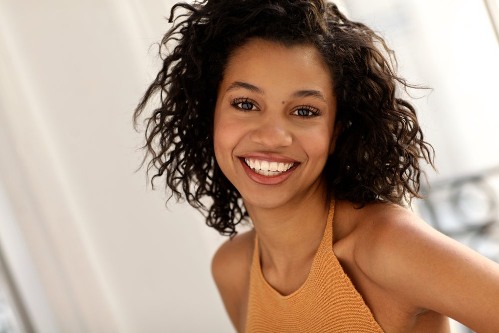 Ayana Workman Commercial .jpg
