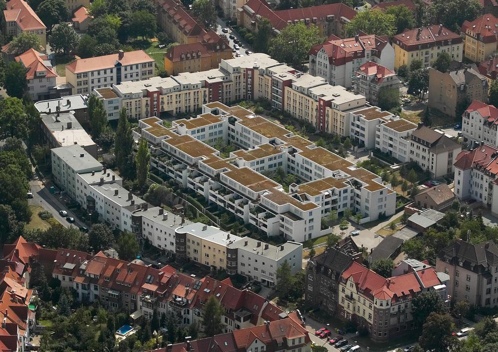 Erfurt-flug_26_1500px.jpg