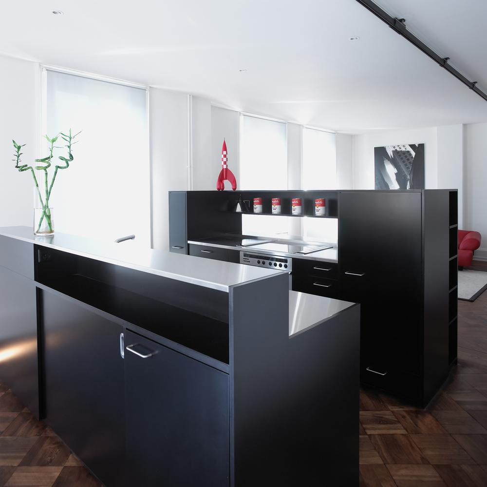 Wohn-Geschaeftshaus-05_1500px.jpg