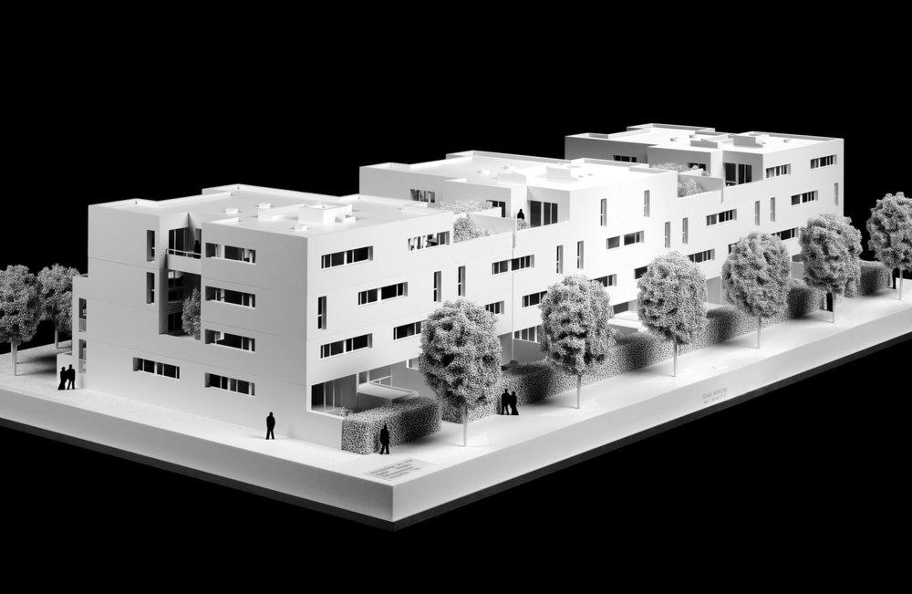 Mcnair-modellfotto_terrassenhaeuser.jpg