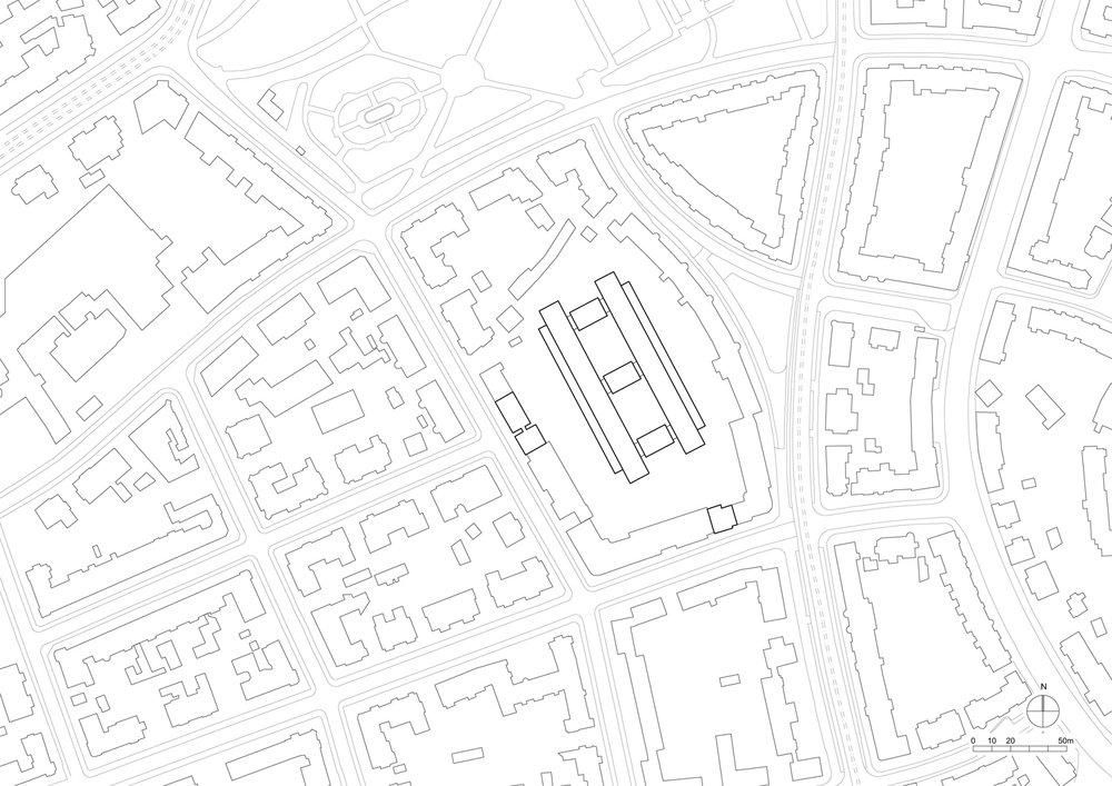 180302_Schwarzplan_Erfurt-1500px.jpg