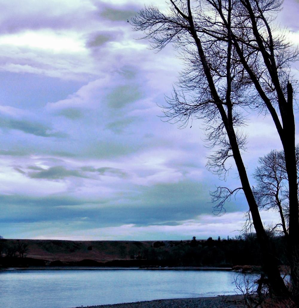 blueriver.jpg