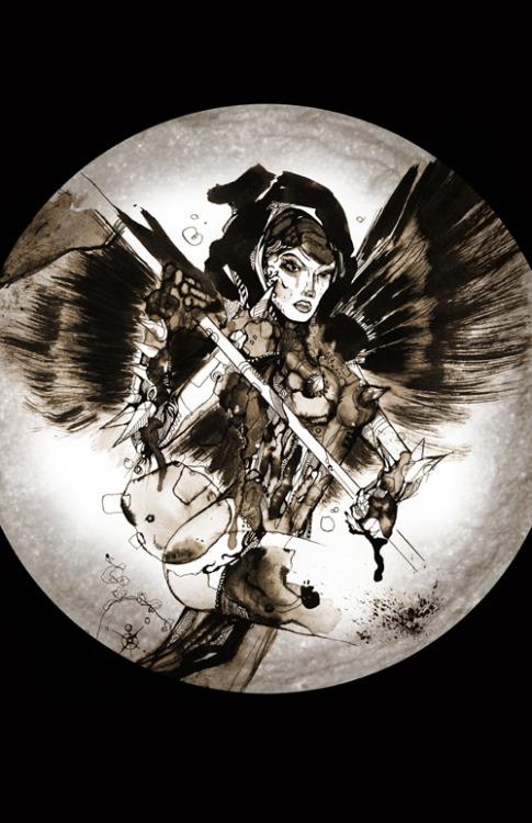 darkangel_CesarValtierra.jpg