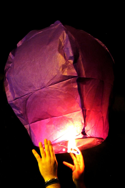 Fire_Balloon_Sansepolcro_Italy.jpg
